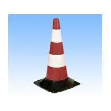 Light Duty Traffic Cones C50D